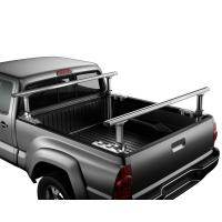 Buy cheap Thule Xsporter Pro Truck Rack 500XT from wholesalers