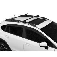 Buy cheap Yakima RailGrab Roof Rack System from wholesalers