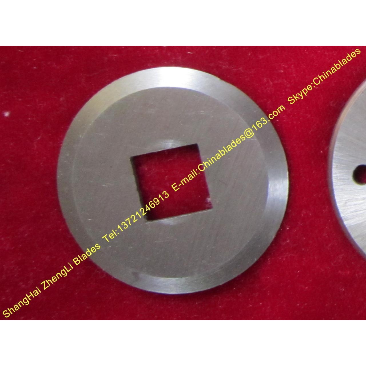 Buy cheap Plastic Pipe Cutter product