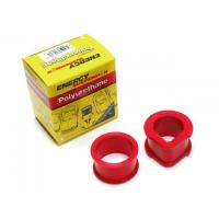 Buy cheap Energy Suspension Polyurethane Steering Rack Bushing RED from wholesalers