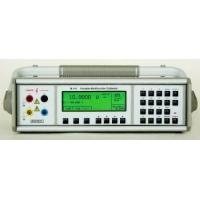 Buy cheap Portable Multifunction calibrator Model: M-141 from wholesalers