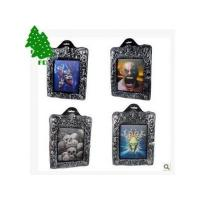 Buy cheap Halloween photo frame from wholesalers