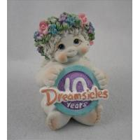 Buy cheap Figurines [11592] product