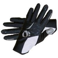 Buy cheap Pearl Izumi Women's Cyclone Gel Glove from wholesalers