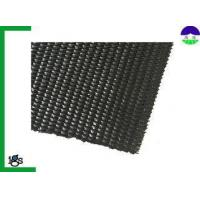 Buy cheap High Strength Geotextile Filter Fabric , Soil Reinforcement With Geotextiles from wholesalers