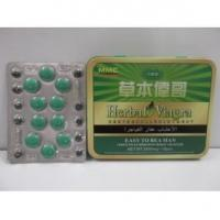 Buy cheap Herbal viagra from wholesalers