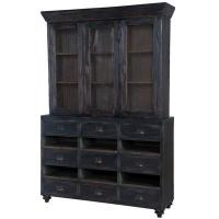 Buy cheap French Country French Country Farmhouse Cabinet from wholesalers