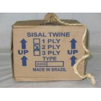 Buy cheap Nursery Supplies Twine from wholesalers