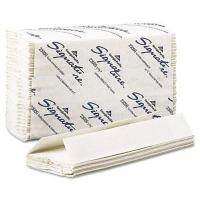 Buy cheap Bathroom Products TOWEL, CFOLD, PREF1440CT, WE from wholesalers