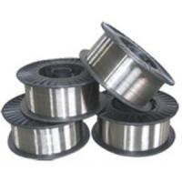 Buy cheap ER308LSi Stainless Steel Welding Wire product