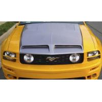 Buy cheap 2005-2009 Ford Mustang Super Sales from wholesalers