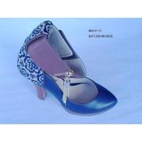 Buy cheap Shoes Style no.hb605-03 from wholesalers