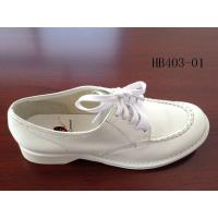 Buy cheap Shoes Style no.hb700 from wholesalers