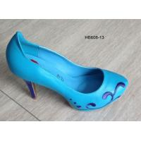 Shoes Style no.HB608-13