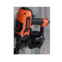 Buy cheap 103302DComposite Coil Roofing Nailer from wholesalers