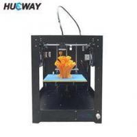 Buy cheap High speed Digital Large 3D Printer Compatibility OSX , Mac and Windows from wholesalers