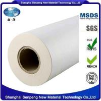 Buy cheap NM Dupont Nomex Paper with Required Thickness for Transformer and Electric Motor from wholesalers