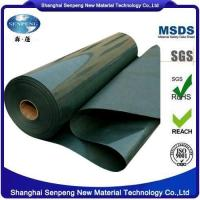 Buy cheap Cheap Price 6520/6521 Polyester Film/Fish Paper Flexible Composite Material for Electric Motor from wholesalers