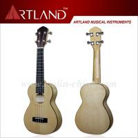 Buy cheap Guitar Hawaii Ukulele, Four Strings Guitar, Small Guitar (UKU06) from wholesalers