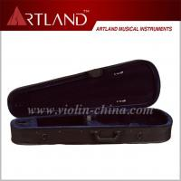 Buy cheap Case & Bag High light foamed violin case(SVC002) from wholesalers