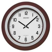 Buy cheap Seiko QXM547BLH Easton Musical Wall Clock from wholesalers