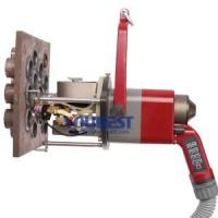 Buy cheap Tube to Tube Plate Orbital Welding Head TP060 from wholesalers