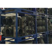 Buy cheap Weld Overlay Clad Welding Pipes Cladding from wholesalers