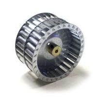 Buy cheap Blower Wheels Ward Squirrel Cage Blower Wheels for Heaters (CW) from wholesalers