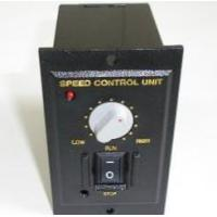 Buy cheap DC MOTOR CONTROL DC220C-24VT from wholesalers
