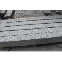 Buy cheap Pineapple Surface Paving Slab from wholesalers