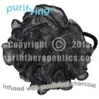 Buy cheap Purifying Mesh Exfoliator from wholesalers