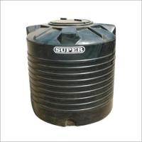 Buy cheap Portable Water Storage Tank from wholesalers