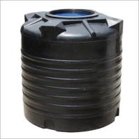Buy cheap Black Water Tanks from wholesalers