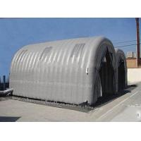 Buy cheap Inflatable Paintball Arena, Inflatable Tents for Event (CY-M2118) from wholesalers