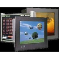 Industrial QES1500  Model Modularized Multimedia Panel PC