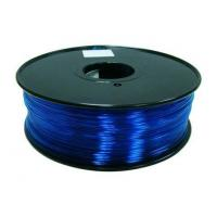 Buy cheap High-temperature resistant (110℃)PETG Filament (11142) from wholesalers