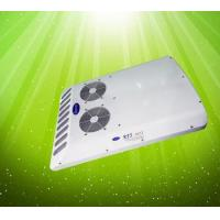 Buy cheap Original AC12 engine driven roof top air conditioner for minibus from wholesalers