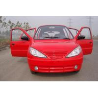 Buy cheap Electric Car  Electric Car from wholesalers
