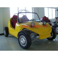 Buy cheap Electric Car EPA Buggy 800CC from wholesalers
