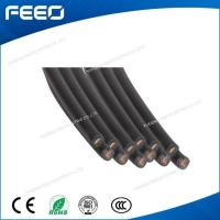 Buy cheap solar panel single core cable marker with cost price from wholesalers