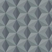 Buy cheap A S Creation Shapes Wallpaper from wholesalers