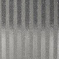 Buy cheap A S Creation Silver Stripe Wallpaper from wholesalers