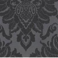 Buy cheap Arthouse Glisten Damask Wallpaper from wholesalers