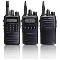 Buy cheap VX-450 Series Portable Radios from wholesalers