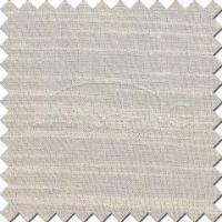 Buy cheap HR83867 polyester-Rayon blended jersey knitted fabric for summer wear from wholesalers