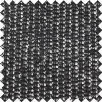 Buy cheap HR1813wool-acrylic-polyester blended cutout mesh knit fabric from wholesalers