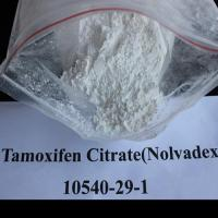 Buy cheap Tamoxifen Citrate from wholesalers