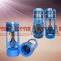 Buy cheap F & G style Float Valve from wholesalers