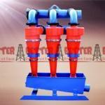 Buy cheap Mud Gas Separator from wholesalers