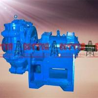Buy cheap AH(M) series Centrifugal Slurry Pump from wholesalers